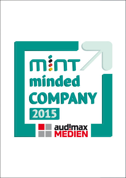mint minded company iwis