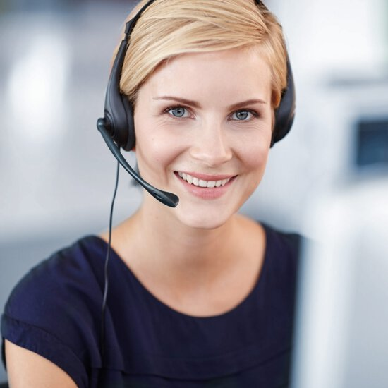iwis Customer service