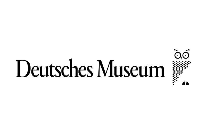 iwis Partner Deutsches Museum