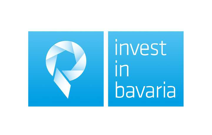 iwis Partner invest in bavaria