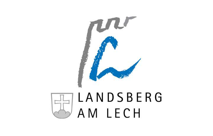 iwis Partner Landsberg am Lech