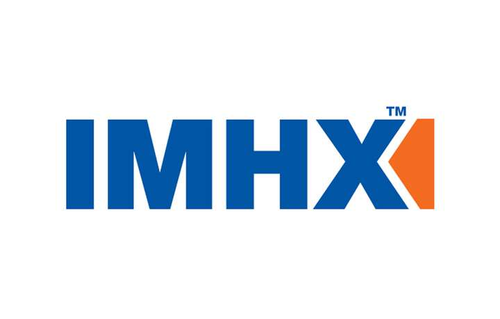 iwis as exhibitor at IMHX