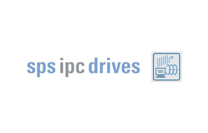 iwis as exhibitor at SPS IPC Drives