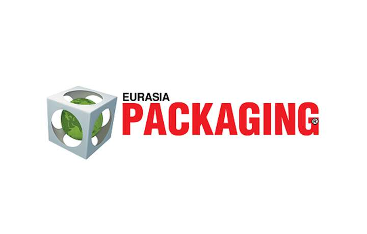 iwis as exhibitor at Eurasia Packaging